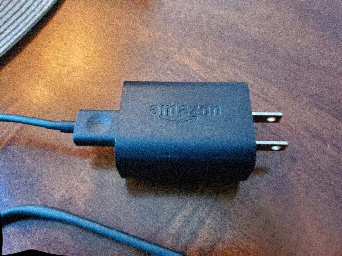 kind_of_charger_for_amazon_fire_tablet