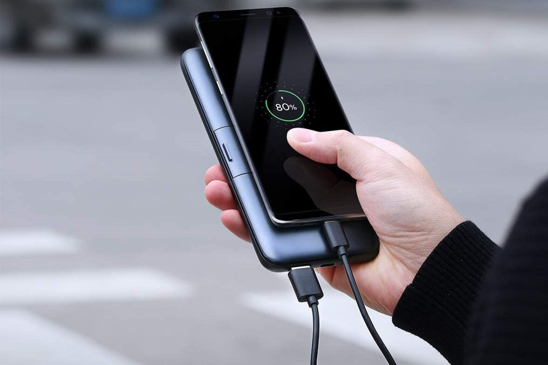 Best_portable_charger_for_iphone_amazon